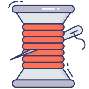 thread-spool